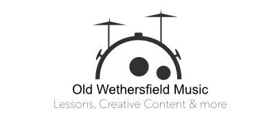 Old Wethersfield Music